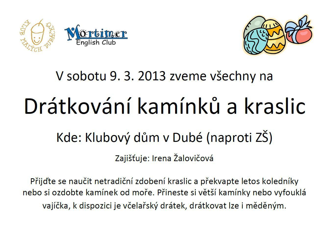 dratkovani_vajicka.jpg